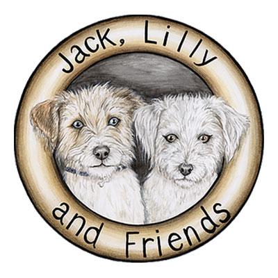 Jack-Lilly-400