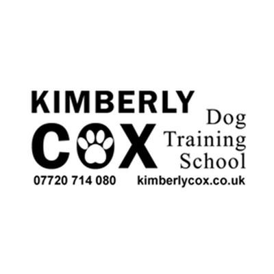 Kimberley-Cox-400
