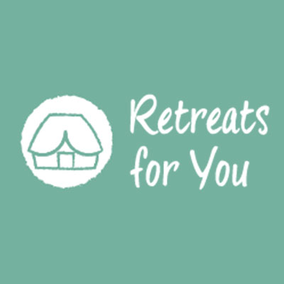 Retreats_for_You_Logo-400