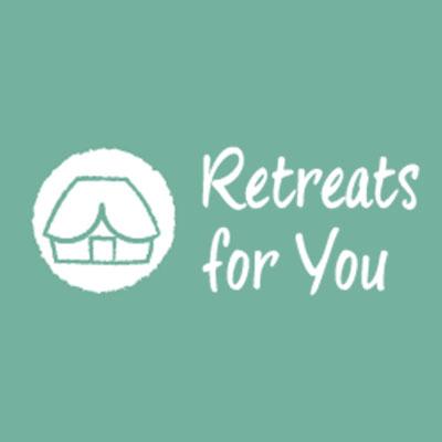 Retreats_for_You_Logo-400