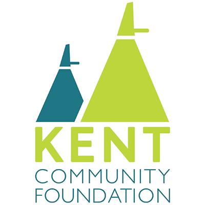 KCF-Logo-400
