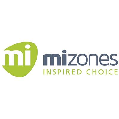 Mizone-Logo-AW-400