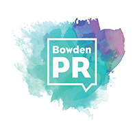 Bowden PR