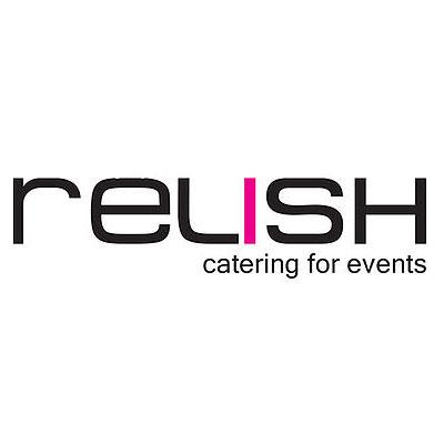 Relish-400