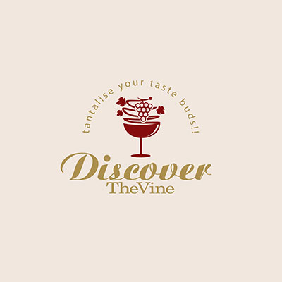 Discover-the-Vine-400
