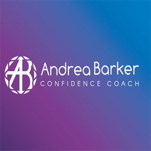 Andrea-barker-300