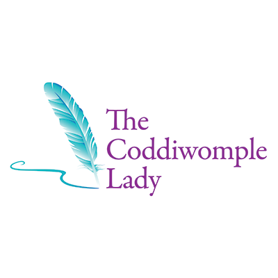 The-Coddiwomple-Lady-400