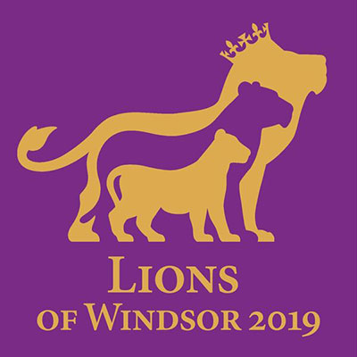 Lions-of-Windsor