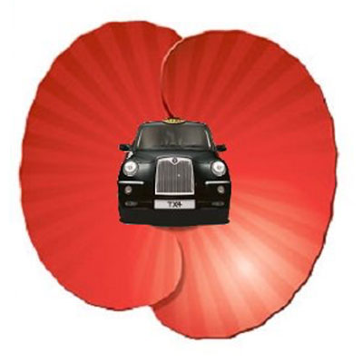 poppycab