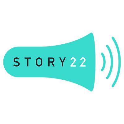 Story22_logo
