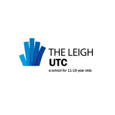 The Leigh UTC