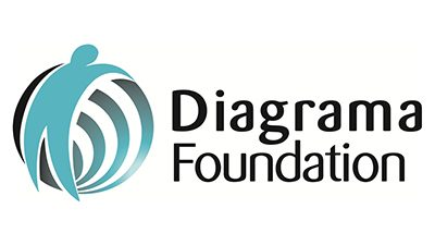 Diagrama-Foundation