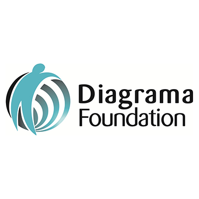 Diagrama-Foundation