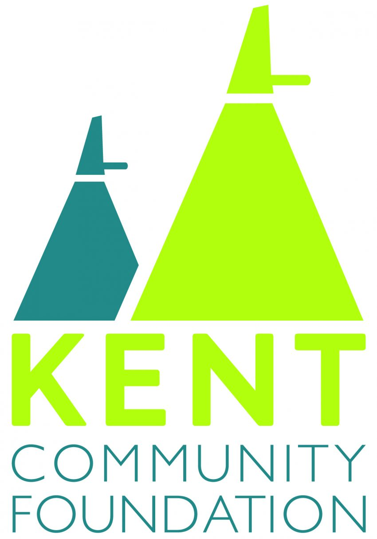 KCF-Logo-CMYK (USE)