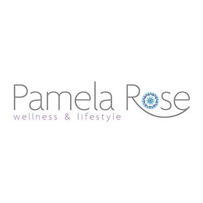 pamela_rose-400