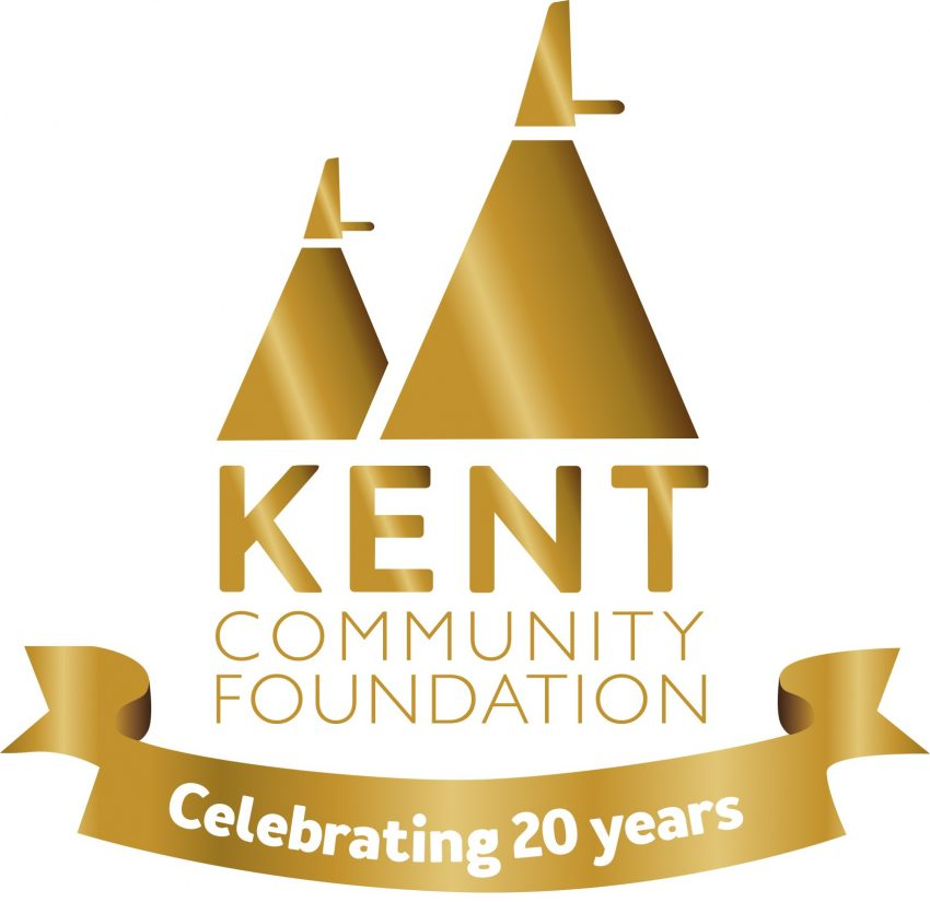 KCF 20th Anniversary Gold (002)