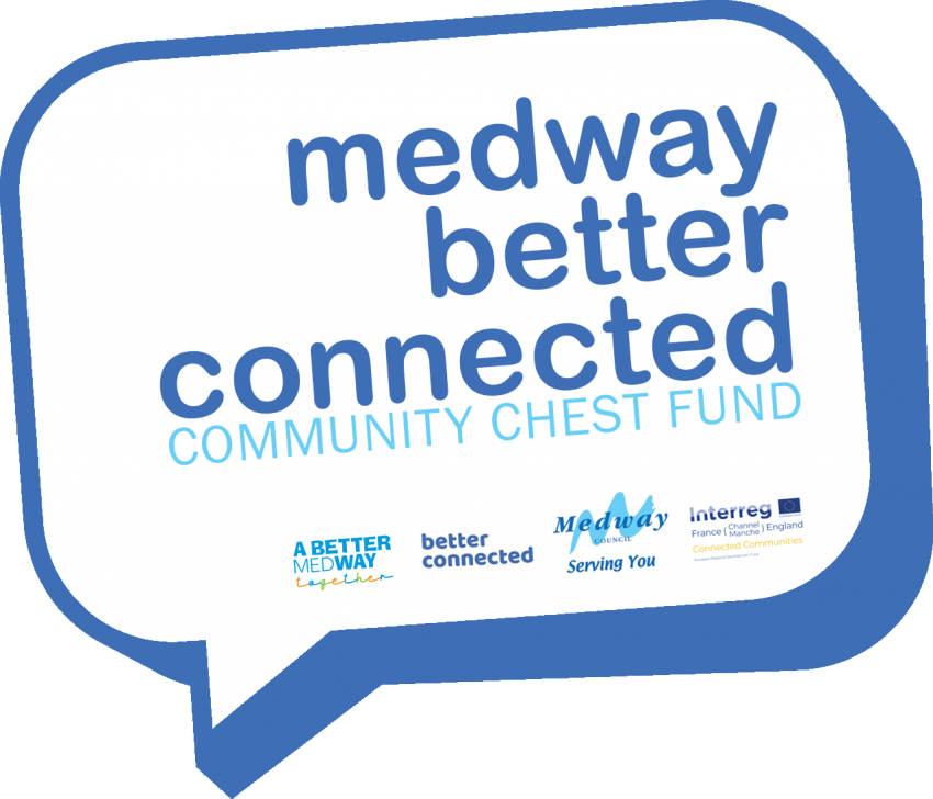 Medway-better-connected-logo-
