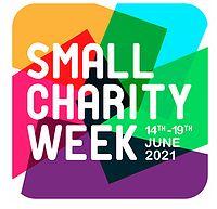 Small Charity Week